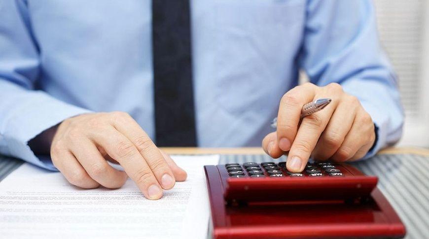 Открыть свое дело в америке образец бизнес плана в excel