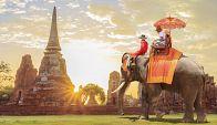 21 причина посетить Таиланд