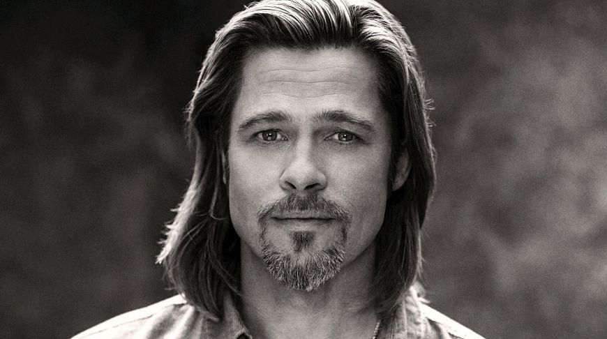 С днем рождения, Брэд: 10 цитат талантливого актера