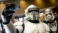 «Звездные войны»: 5 фактов о нашумевшем фильме