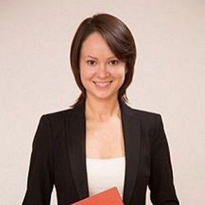 адвокат  Екатерина Ковалева