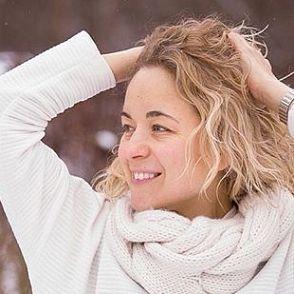 Светлана, рожала в Майами в феврале 2014 года.