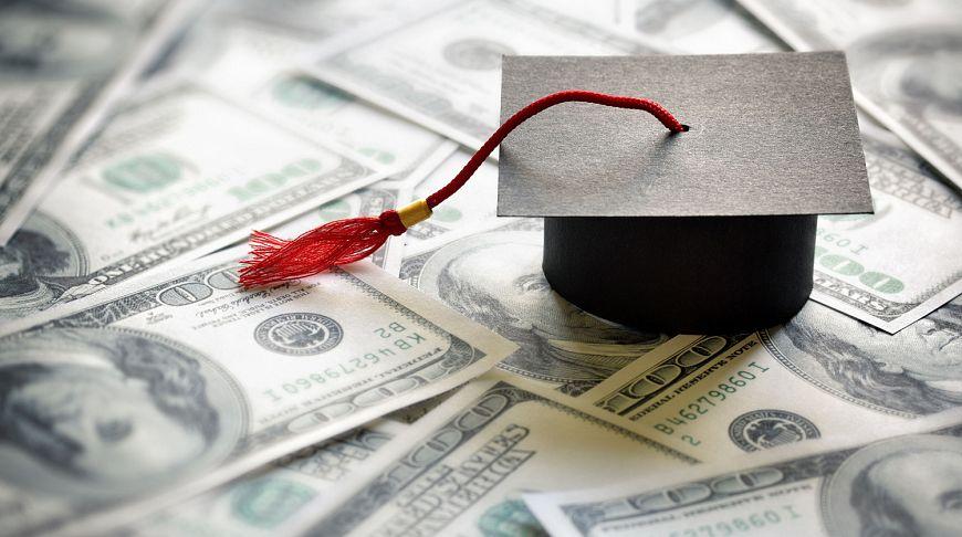 5 стипендий и грантов в США, которые вы можете получить прямо сейчас