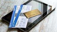 Как купить дешевые авиабилеты в США: топ-5 сайтов