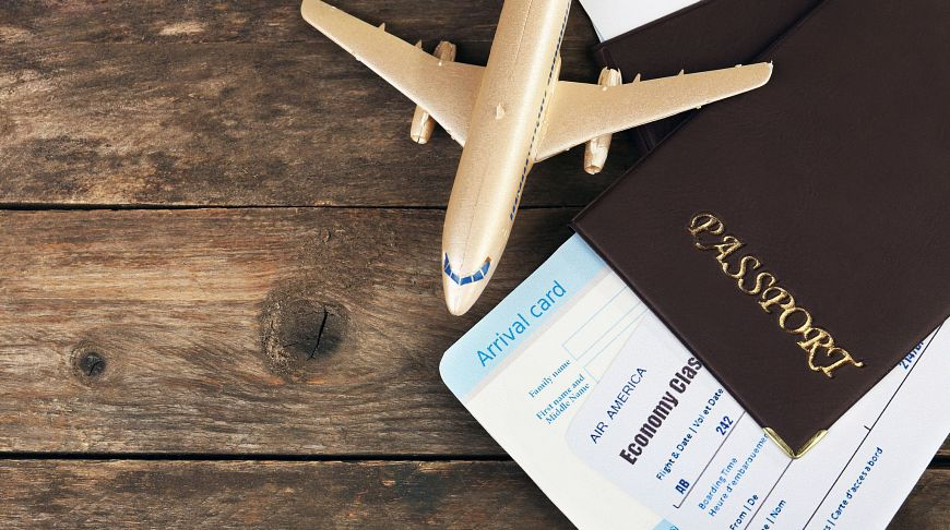 Авиабилеты дешево в сша билет анапа питер самолет цена