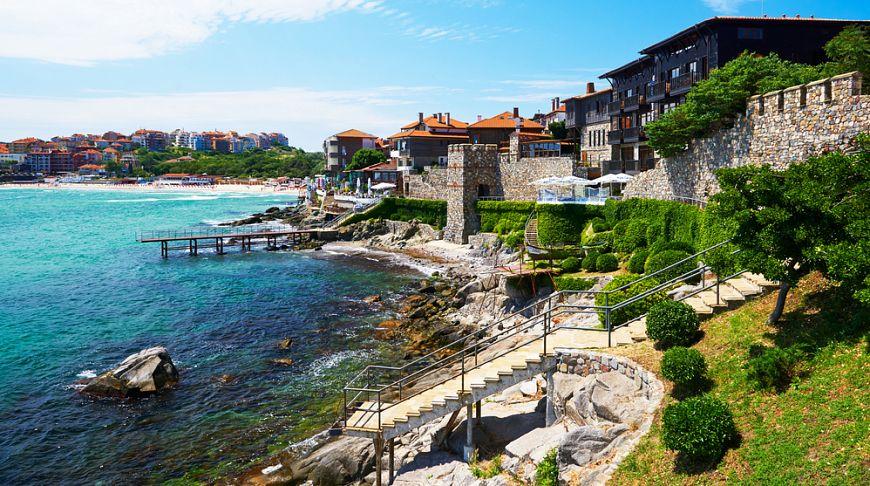 Купить квартиру за границей на море карта дубай шарджа