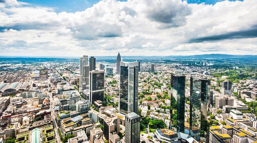 Недвижимость коммерческая европа Коммерческая недвижимость Красные Ворота