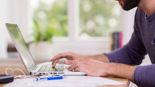 Как найти работу в США: ТОП-6 сайтов