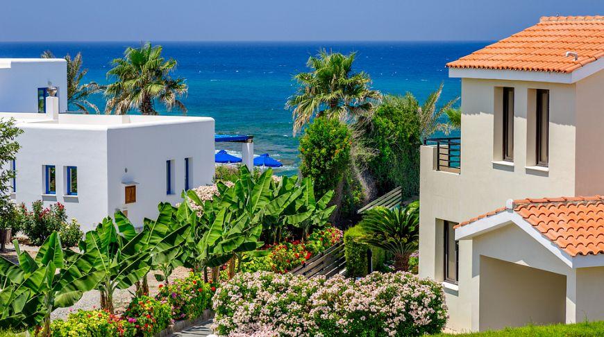 Куплю квартиру в греции у моря недорого ole international отзывы