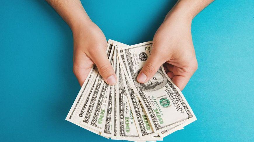 Зарплаты в США: где, кто и сколько зарабатывает?