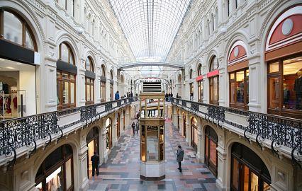 Куда сходить в СПб Маршрут из 18 одних из самых красивых