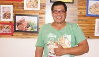 Фирменные рецепты и секреты бизнеса от повара Эка — владельца паттайского кафе