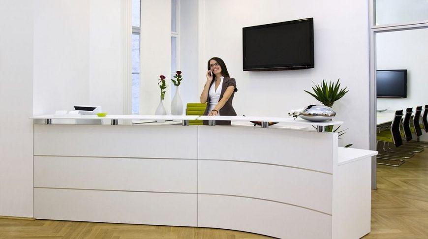 Офисный помощник