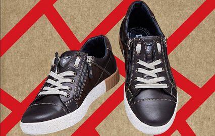 76f804c13 Идеальная пара: 10 украинских брендов обуви