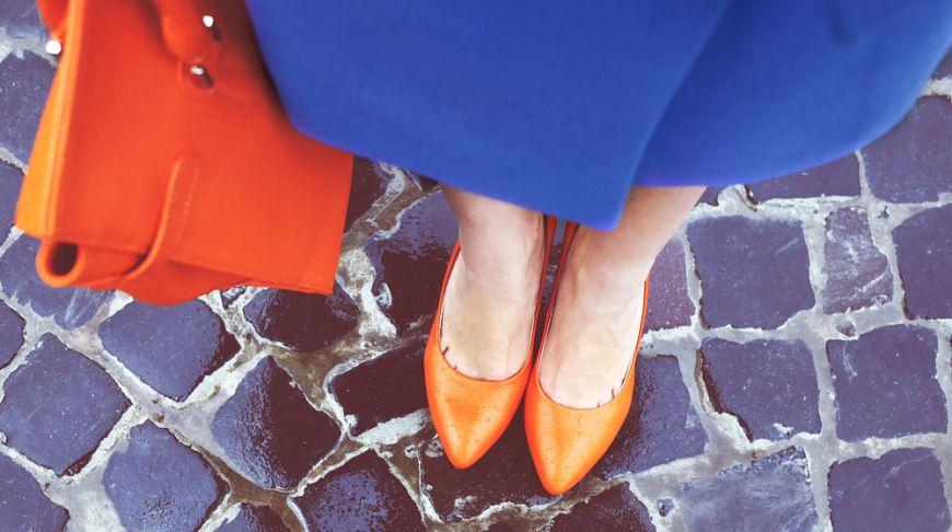 3f862ae5f Идеальная пара: 10 украинских брендов обуви