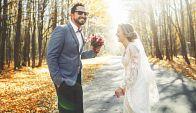 Как выйти замуж за миллионера в США: подлинная история украинской девушки