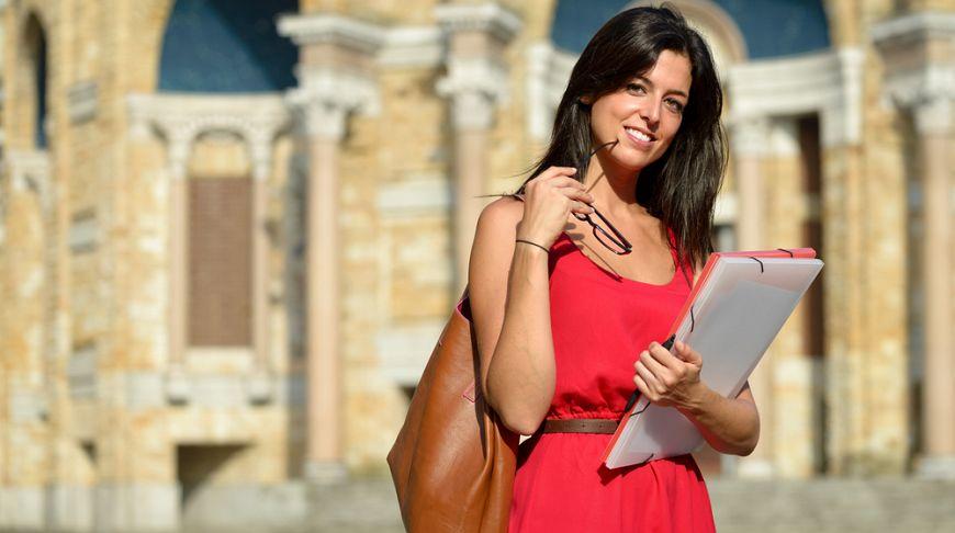 Международные программы обучения за рубежом бесплатно подготовительные курсы в словакии рожемберок щелково