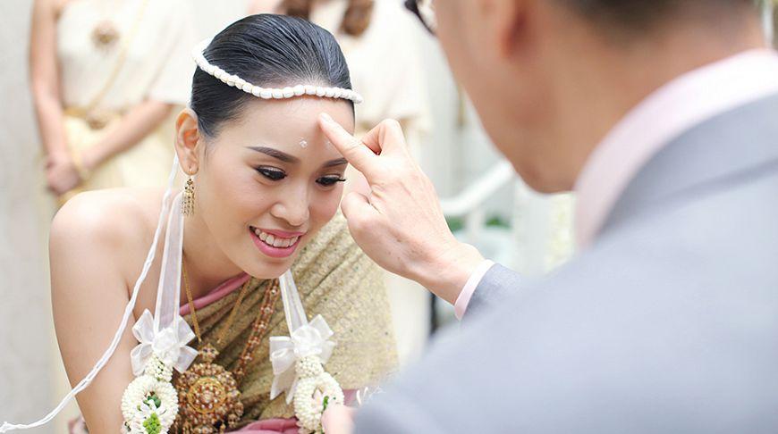 Брызгают на невест фото фото 105-654