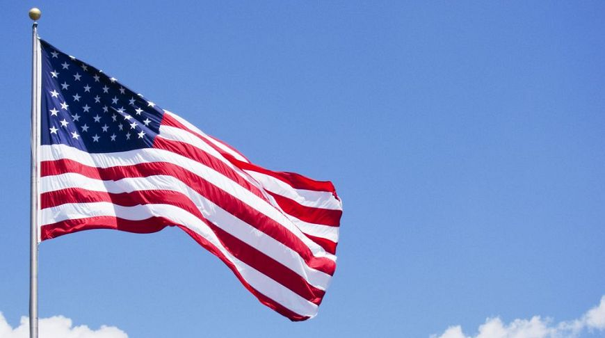 Как получить политическое убежище в США: основания и пошаговое руководство