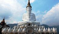 Keep сalm and love Thailand: 10 фотографий о жизни в Королевстве