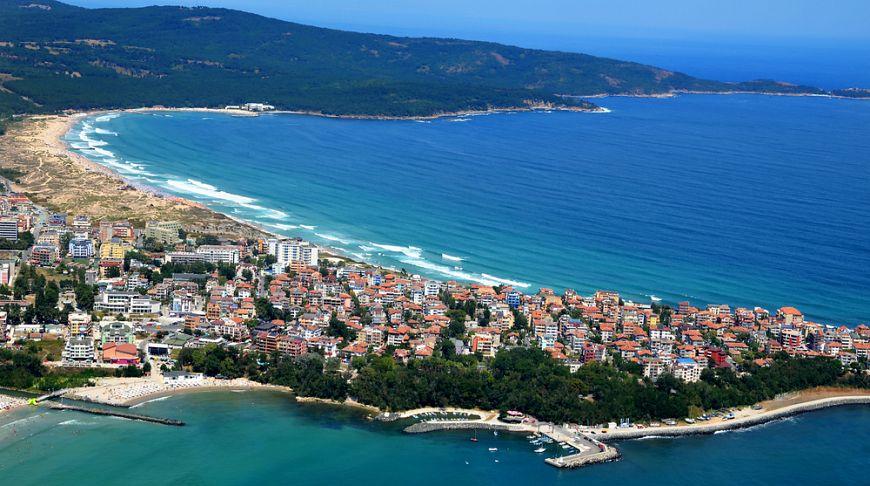 жильё в черногории цены