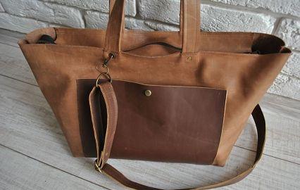6a8ba0936e9c ТОП-10 украинских брендов сумок, о которых стоит знать. Статьи ...