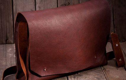 6e33000b832c ТОП-10 украинских брендов сумок, о которых стоит знать. Статьи ...