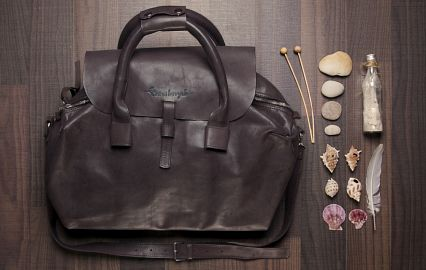b9e61c070ae6 ТОП-10 украинских брендов сумок, о которых стоит знать. Статьи ...
