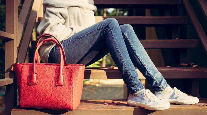 5e4de0e36f6d ТОП-10 украинских брендов сумок, о которых стоит знать. Статьи. ЗаграNица -  онлайн гид по Киеву