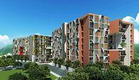 The Emerald City Life Patong — городская роскошь у моря