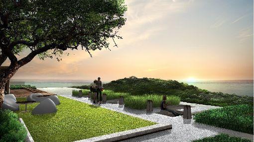 Элитные апартаменты с видом на море, доступные каждому