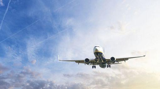 Самые дешевые билеты в США: 10 авиакомпаний, которые доставят вас в Нью-Йорк
