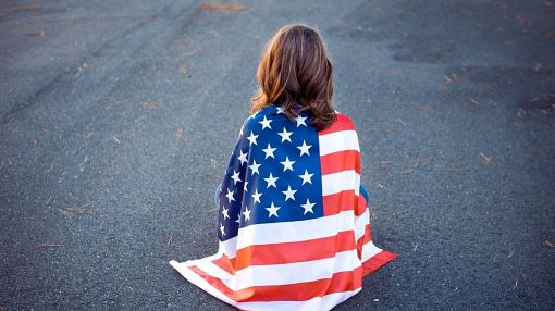 5 легальных способов остаться в США