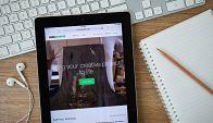 Как собрать деньги на Kickstarter: советы, ошибки и личный опыт