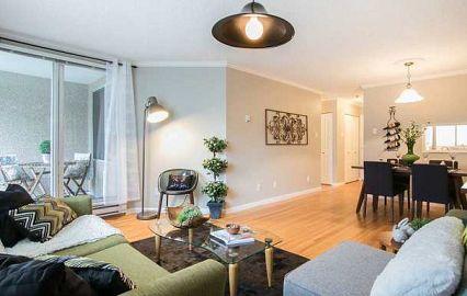 Купить квартиру ванкувер купить дом на мальдивах недорого
