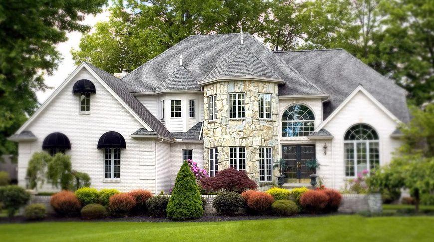 Ванкувер квартиры анталия недвижимость цены