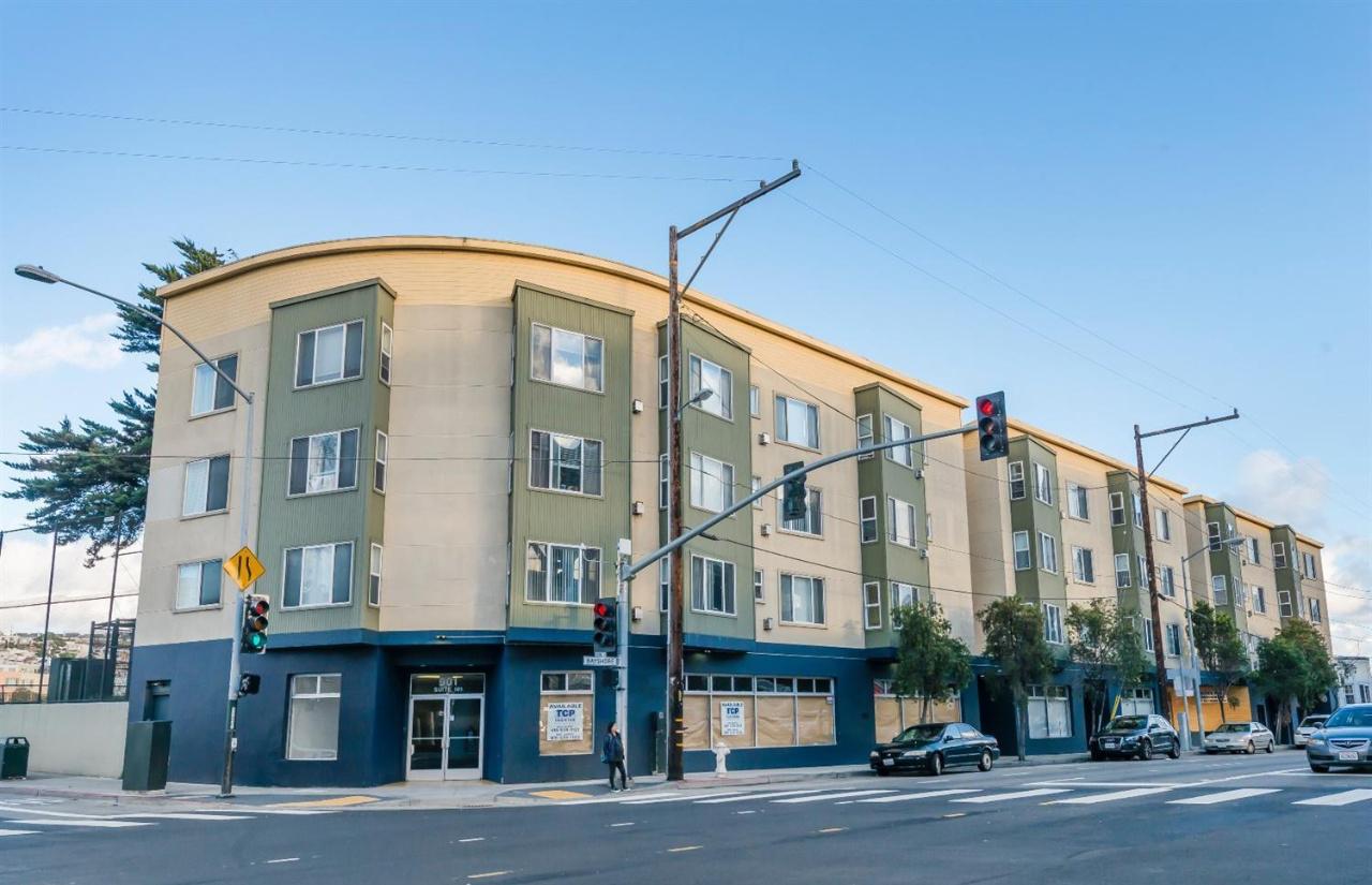 Калифорния купить квартиру квартиры в дубае пальм джумейра