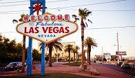 Из Голливуда в Лас-Вегас: как нескучно отдохнуть в Калифорнии и Неваде