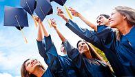 Как поступить в университет в Калифорнии: условия, стипендии, стоимость