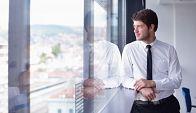 Как иммигрировать через открытие бизнеса в США: советы адвоката