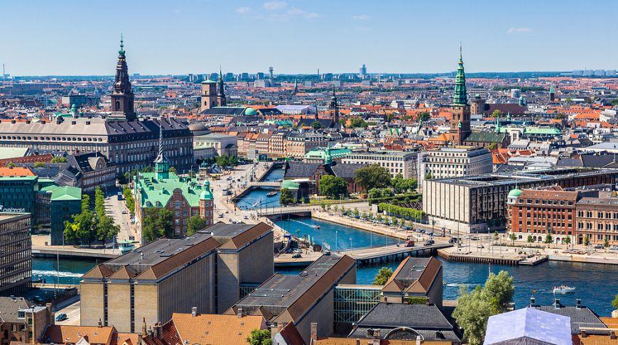 Покупка квартиры в европе купить квартиры дубай youtube