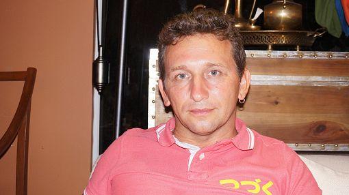 Скандальный продюсер Александр Валов о порнозвездах, «поющих трусах» и моделях, готовых на всё