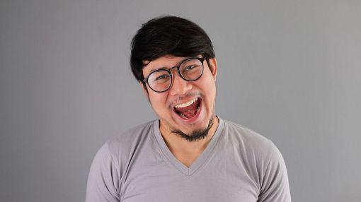 Министерство дел фарангов: как тайцы смеются над иностранцам