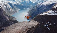 30 самых красивых мест на планете, которые нужно увидеть