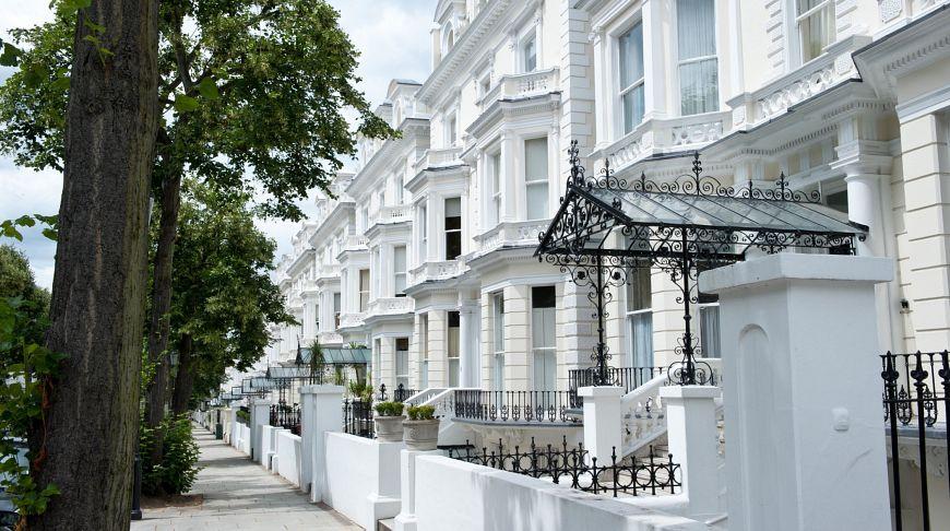 Англия жилье аренда как купить недвижимость в дубае