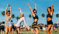 10 самых интересных событий апреля в Калифорнии