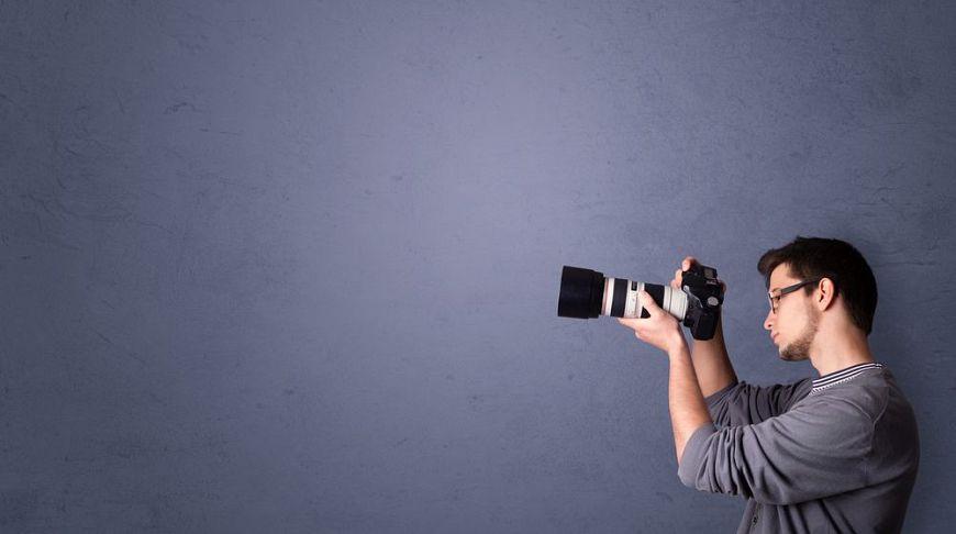 Каково работать фотографом в США: личный опыт