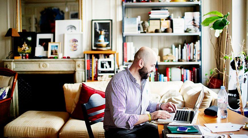 Как дешево арендовать квартиру на Airbnb: 7 советов