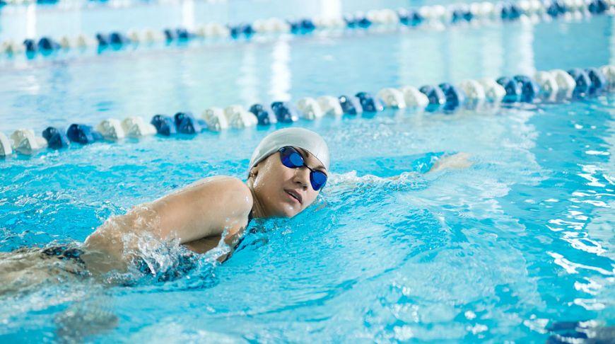 Спортивные клубы по плаванию в москве бармен вакансии ночной клуб москва вакансии