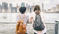 15 вещей, которые должен сделать каждый в США
